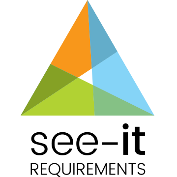 Logo See It